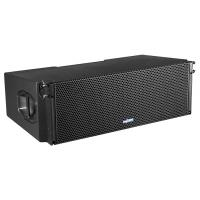 Wholesale 2*12 inch por line array speaker system LAV12 from china suppliers