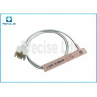 Wholesale Masimo LNCS series disposable spo2 sensor 1 meter length cable from china suppliers