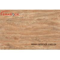Wholesale Wooden design floor tiles 60x90cm from china suppliers