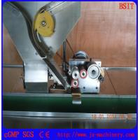 Buy cheap glass ampoule bottle ink printing equipment  for  5-10ml from wholesalers