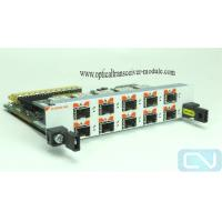 Wholesale SPA-10X1GE-V2 Cisco SPA Card 10-Port Gigabit Ethernet Shared Port Adapters router modules from china suppliers