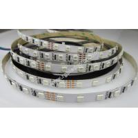 Wholesale 5050 RGB CC LED Strip 10m per pcs without voltage drop from china suppliers