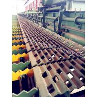 Buy cheap Hourly Output 10 T/H Hot Rolling Mill Equipment Hydraulic System from wholesalers
