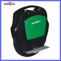 Wholesale Single Wheel 16'' Electric Self Balance Unicycle Portable Environmental Protection G10 from china suppliers