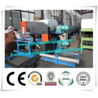 Wholesale Automatic PU Sandwich Panel Production Line Sheet Metal Roll Forming Machines from china suppliers