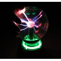 Wholesale USB Plasma Ball from china suppliers