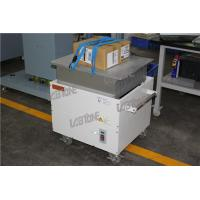 Wholesale Small Mechanical Vibration Testing Machine Meets IEC 61960/62133 standard from china suppliers