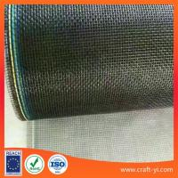 Wholesale fiberglass mesh screen home depot from china suppliers
