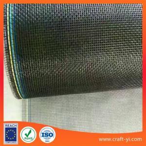 Wholesale fiberglass mesh screen home depot from china suppliers