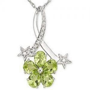 Wholesale Pendant(Diamond Pendant) from china suppliers