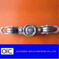 Wholesale High precision Conveyor Parts from china suppliers