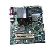 Wholesale Server Motherboard use for HP ML310 G3 P/N:394333-501 SP#398404-001 from china suppliers