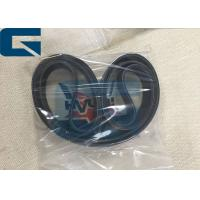 Wholesale Excavator 357-2637 Cooling Fan Belt for E320D Excavator 3572637 from china suppliers