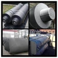 Wholesale High Quality Graphite Electrode For Arc Furnace made in china  for export with low price and high quality on sale from china suppliers