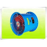 Wholesale Cheap SF-B Low Noise Wall Type Duct Fan/ Axial Flow Fan from china suppliers