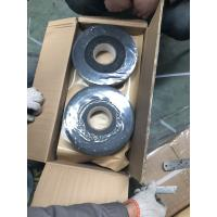 Wholesale ALTA ALTENE BRAND SIMILAR ANTI CORROSION WRAPPING TAPE FOR UNDERGROUND PIPES from china suppliers