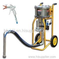 Wholesale High-pressure Air-Assisted Airless sprayer from china suppliers