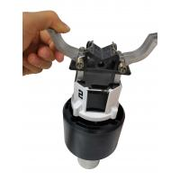 Buy cheap Overhead line fault locator of Installation tool device from wholesalers