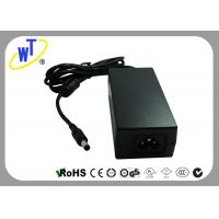 Wholesale 36V 1250mA Desktop DC Power Supply Adapter for Security Cameras / 3 Pins from china suppliers