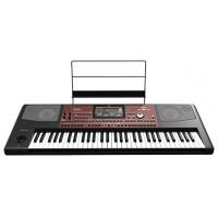 Wholesale Korg PA700 MINT Professional Arranger 61-key Workstation Keyboard Synthesizer from china suppliers