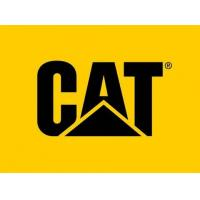 Wholesale Caterpillar Diesel Engine Parts for S4E S4F S4K S6K 3306 3066 3406 Diesel Engine from china suppliers