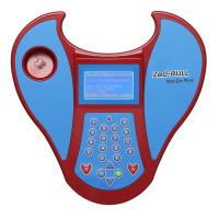 Wholesale ZED-Bull V508 Key Clone Programmer Tool Multi-languages from china suppliers