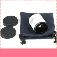 Buy cheap 3 in 1 Macro+wide angle+fisheye lens for iphone5 from wholesalers