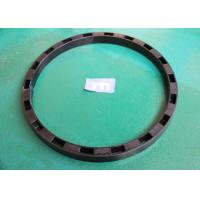 Quality OEM Precision Plastic Injection Molded Parts For Agricultural Equipment for sale