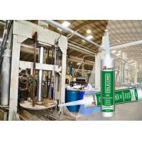 Wholesale Long Shelflife 12 Months Neutral Cure Silicone Building Sealant For Construction Odorless from china suppliers