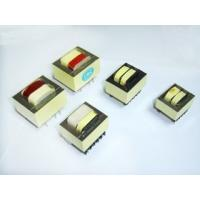 Wholesale Hf Low Voltage High Frequency Transformer  110V Use in Building for Industry from china suppliers