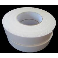 Buy cheap Self adhesive silicone double sided tape, silicone tape, waterproof rubber tape from wholesalers
