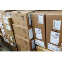 Wholesale Heavy Duty Cisco Switch Chassis With Fan Cisco 4500e Datasheet WS-C4507R+E from china suppliers