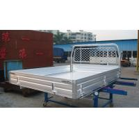 Wholesale Aluminum Pick-up Tray from china suppliers