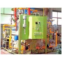 Wholesale Natural RX-G RX Gas Generator Unit / Endothermic Gas Generator Plant from china suppliers