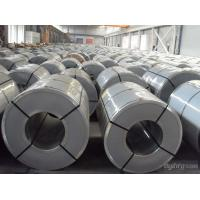 Wholesale China Manufacturer Gi Hot Dipped Galvanized Steel Sheet in Coils from china suppliers