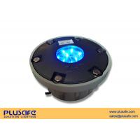 Wholesale Metal Housing Insert Helipad Lighting 12W 10000 Hours LED Fixed Color from china suppliers