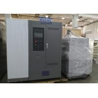 Wholesale LCD Display Aging Test Chamber  Led Test  Equipment Walk In Drying  Room Oven from china suppliers