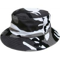 Quality custom quality bucket hat for sale