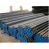 Wholesale Galvanized ASTM A519 Carbon And Alloy Steel Seamless Mechanical Tubing With CE from china suppliers