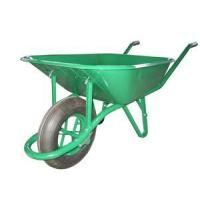 Wholesale Wheelbarrow Wb6400 Selling-well In Aria Africa from china suppliers