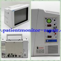 Quality Spacelabs 90369 Monitor Repairing / Patient Monitor Parts For Hospital for sale