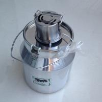 Wholesale 11L Low Concentration Milk Mixer Machine Liquid Milk Mixer For Milk Yogurt / Ice Cream from china suppliers