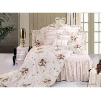 Wholesale Bedding sets (HY-YGCA009) from china suppliers