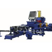 Wholesale PP/PE Filler Master Batch Manufacturing Machine Kneader Line For Blowing Films from china suppliers