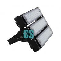Wholesale High Lumen IP65 Outdoor LED Floodlight Philip leds 3 Years warranty from china suppliers