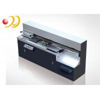 Wholesale Double Wire Binding Machine , Ring Binding Machine Plastic Double Handle from china suppliers