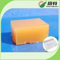 Wholesale Hot Melt Adhesive Packaging Mail Envelope Sealing , Hot Melt Adhesive from china suppliers