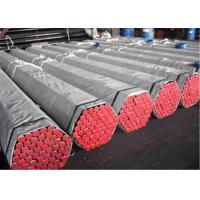 Wholesale API 5L grade b SCH 40 80 160 carbon seamless metal steel pipe/ 16 24 inch seamless steel pipe SMLS from china suppliers
