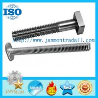 Wholesale T bolt,T bolts,Special T bolt,Special T bolts,T type bolt,T type bolts,Steel T bolt,T bolt,Stainless steel T head bolts from china suppliers