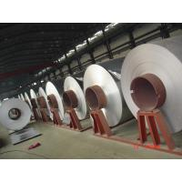 Wholesale Aluminium Coil for Composite Panel and Color Coted  1100-H16 Thickness 0.1-0.5mm from china suppliers